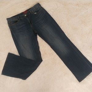 Lucky 16/33 jeans